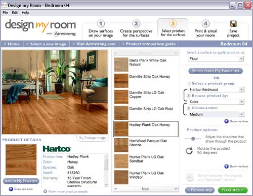 design my room example 10 Best Free Online Virtual Room Programs and Tools