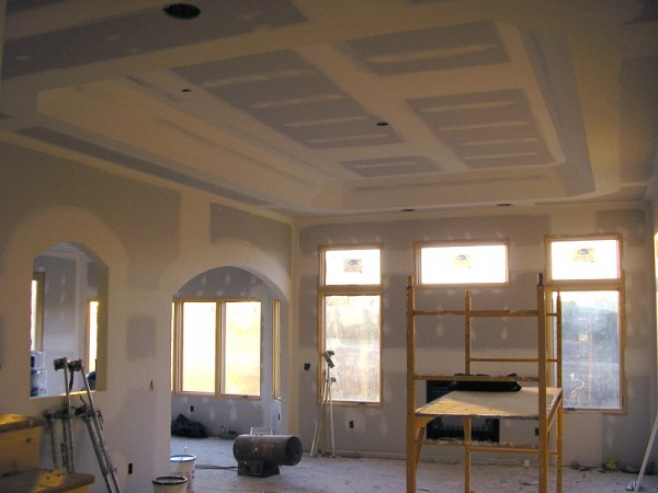 drywall images e1281802391594 10 Best Free Online Virtual Room Programs and Tools