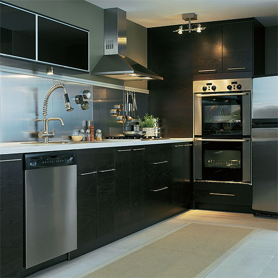 Interactive Kitchen Design Free: 10 Best Free Online Virtual Room Programs And Tools