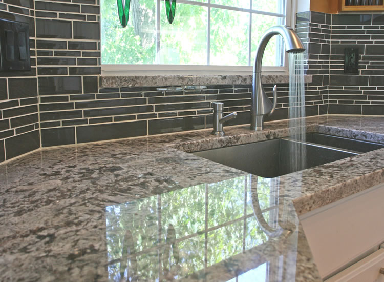6 Tips to Choose the Perfect Kitchen Tile | Freshome.com