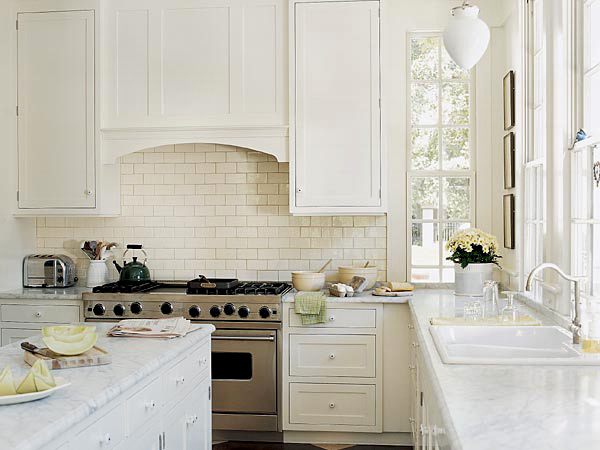6 Tips To Choose The Perfect Kitchen Tile Freshome Com