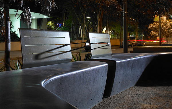 04 15 Urban Furniture Designs You Wish Were on Your Street