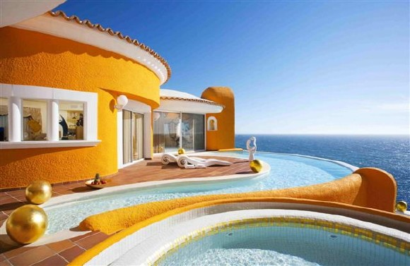 a7 Majorca House of Gamour and Glitter for Sale on eBay