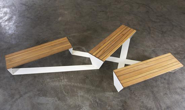 f 644m f187465 15 Urban Furniture Designs You Wish Were on Your Street