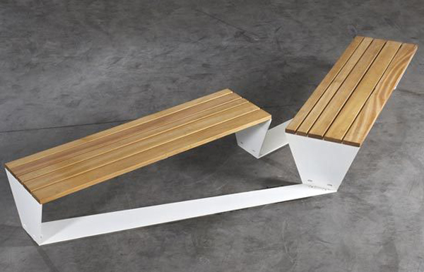 f 645m 081628b 15 Urban Furniture Designs You Wish Were on Your Street