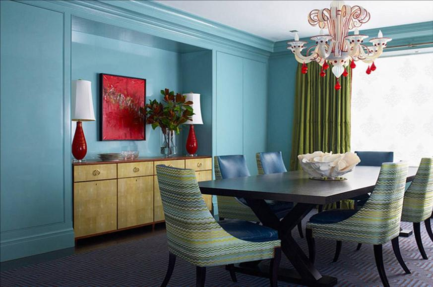 20 tips for buying second hand furniture - Buy second hand furniture ...