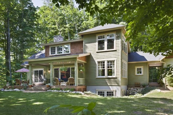 15 Steps to Know before You Think of Buying a Home