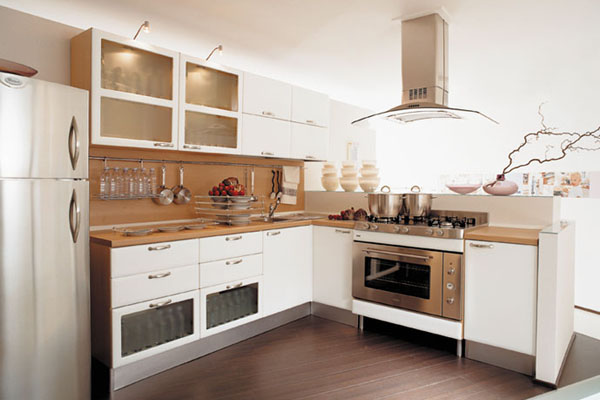 staging kitchen 10 Home Staging Tricks to Help Your Home Sell Quicker