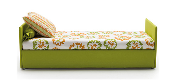 Jack Sofa by Milano Bedding 5 Cheerful and Practical Italian Sofa from Milan Bedding