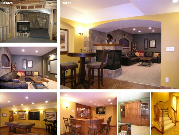 Remodeled Basements Before and After | 600 x 453 · 73 kB · jpeg