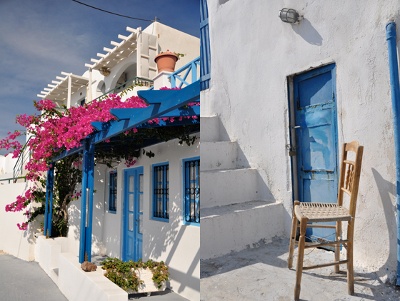 http://freshome.com/wp-content/uploads/2010/10/blue-decor_greece.jpg
