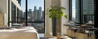 10 Tips to Obtaining an Urban Loft Feel in your Home
