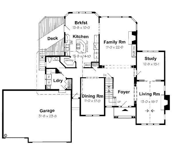 Mini st Interior Design  How to Purchase the Right House Plans    consultants  Consultants such as an architect or mechanical electrical structural plumbing   be needed for advice on making your floor plan a reality