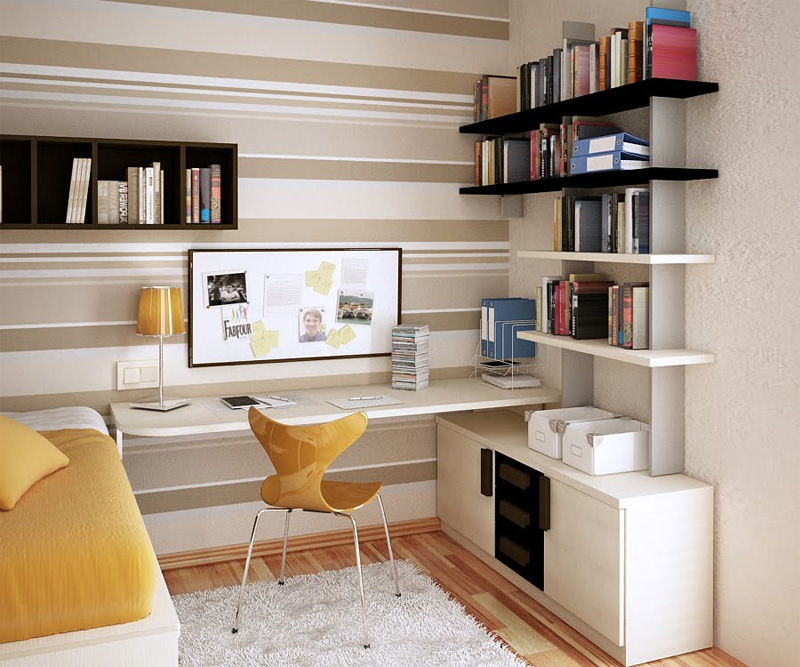 how to place furniture in a small space freshome com