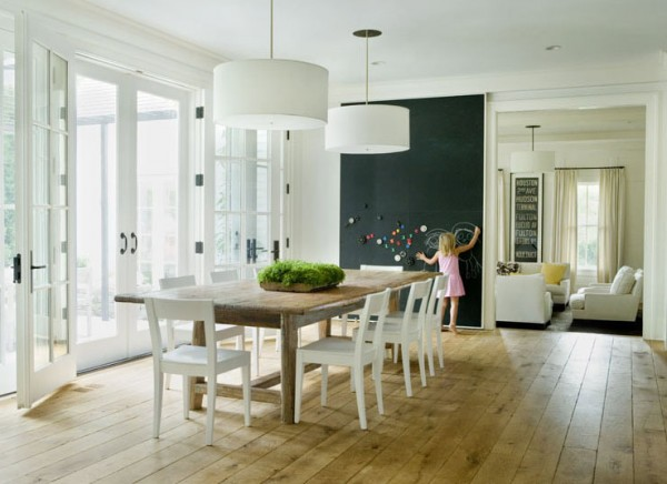 How To Choose A Chandelier Beautify Your Dining Area