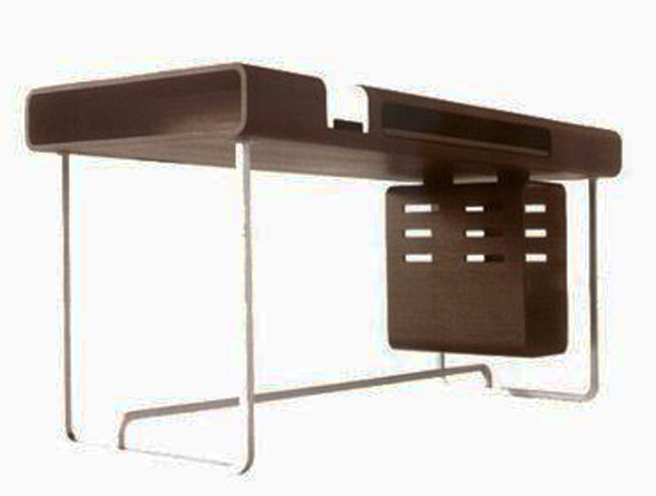 Computer furniture design Hideaway Collect This Idea Freshomecom 42 Gorgeous Desk Designs Ideas For Any Office