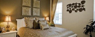 How to Choose the Perfect Bed for your Guest Room