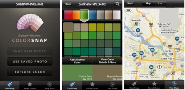 iphone main e1288921097506 20 Best iPhone Home Improvement Apps to Help you Do it Yourself
