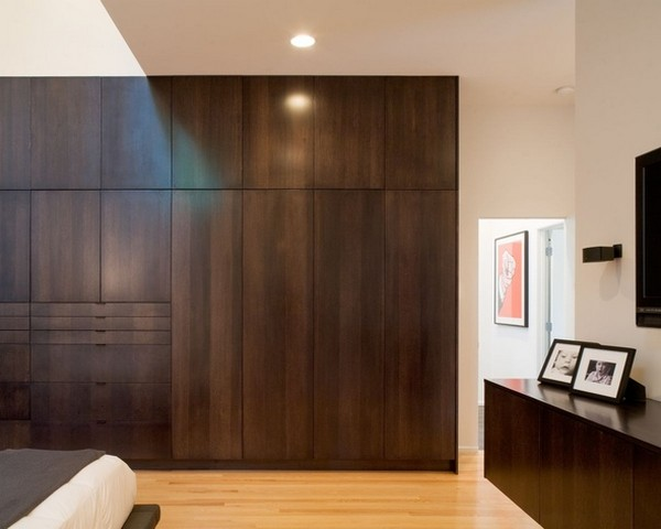 modern ranch 220210 22 Creative Renovation: Modern with a Side of Ranch by Hufft Projects