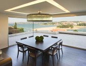 Galicia House by A cero 170x130 One More Astounding Architecture Project by A cero: CONCRETE HOUSE I