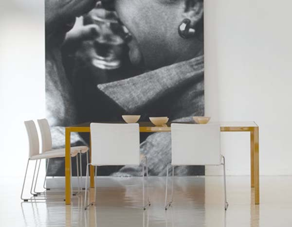 Best Modern Dining Table 10 30 Tables For A Wonderful Experience