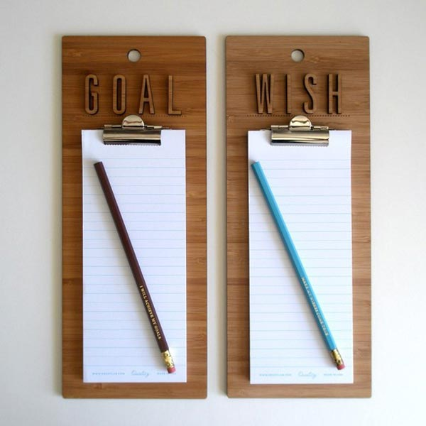 http://freshome.com/wp-content/uploads/2010/12/goal-wish-list-clipboard.jpg