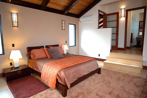 hawaii retreat 13 Exotic Hawaii Retreat with Astonishing Features and Amazing Views