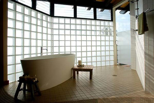 hawaii retreat 8 Exotic Hawaii Retreat with Astonishing Features and Amazing Views