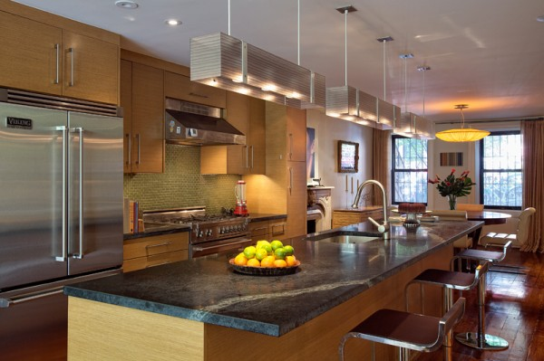 top 10 home improvement tips for the new year interior home improvement tips to enhance the value of your home
