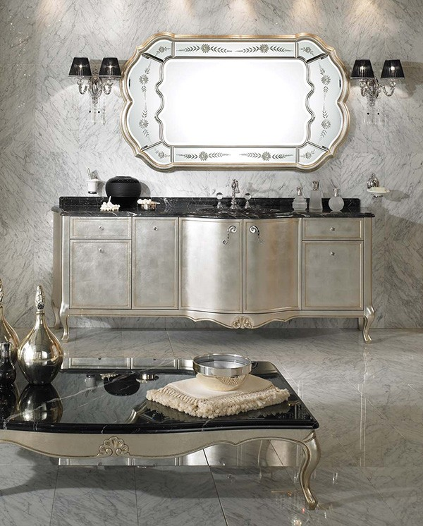 Interior Bring Your Home Cohesive And Sophisticated Look: How Silver Tones Can Sleek Up Your Interiors