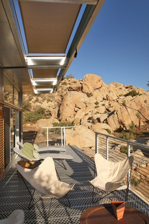 Billy Jack Carter S Housing Blog Sustainable