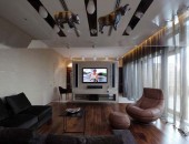 Luxury Penthouse In Moscow 170x130 Amazing Penthouse Apartment for Sale in Stockholm, Sweden