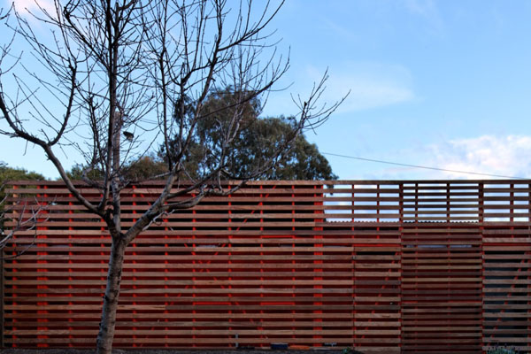 mash house 22 Surprising and Dynamic Transformation of a Victorian Residence