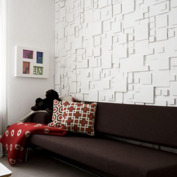 how to change your interior walls with texture freshome comInterior Wall Texture Design #10
