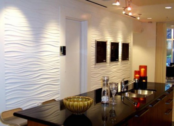 Collect this idea : interior wall texture - zebratimes.com