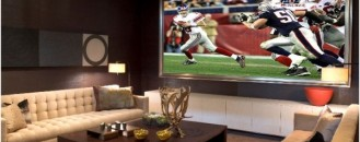 How to Prepare your Home for a Super Bowl Party