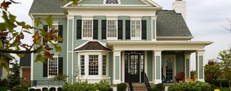 10 Curb Appeal Ideas to Attract Homebuyers