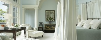 How to Choose a Complementing Color Palette for your Home