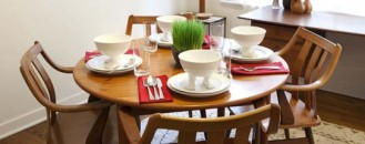 Cute Footed Dishware, Soap Dishes and Tooth Brush Cups: Efeet Collection