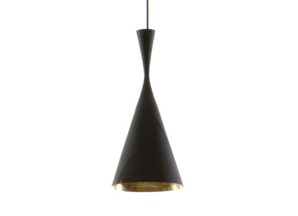 Springs Trend - Beat light from Tom Dixon