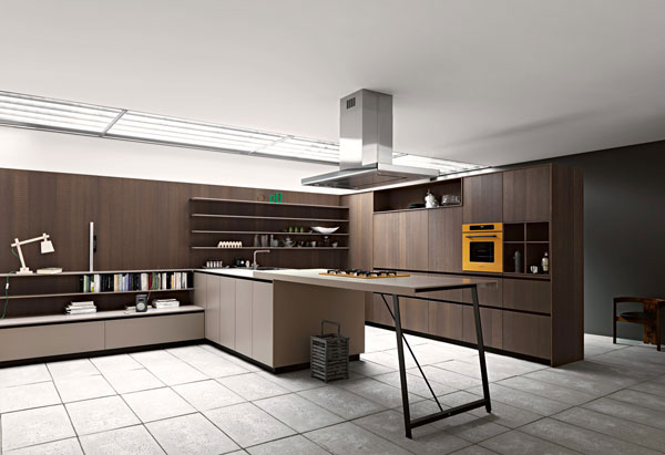 Collect This Idea Kalea Kitchen By Cesar