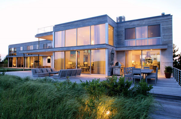 Sustainable Home Conversion In Southampton Flying Point