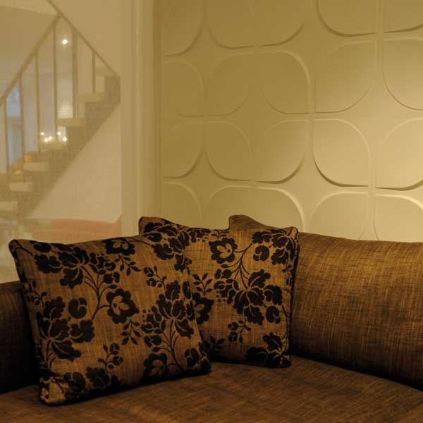 Innovative Eco Friendly Wallart 3d Decorative Wall Panels Freshomecom