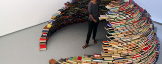 Book Igloo Held Together By Natural Forces And Knowledge
