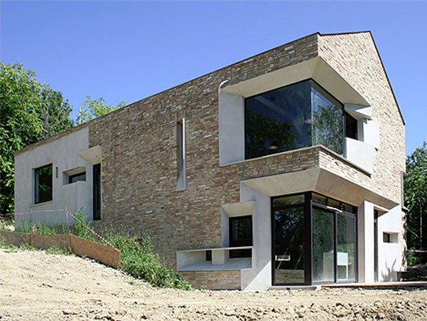 modern house windows ultra modern collect this idea 30 modern corner windows for framed and frameless panoramic views