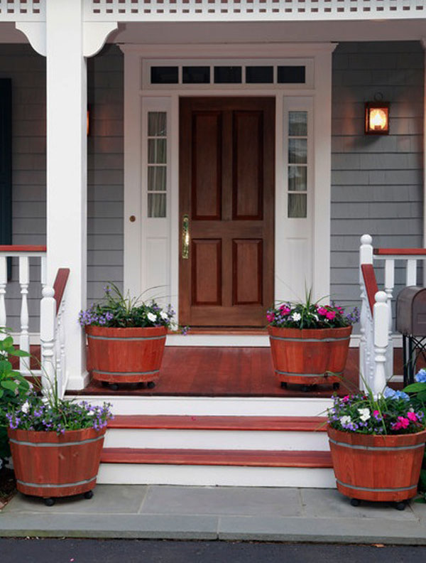 30 inspiring front door designs hinting towards a happy home rh freshome com