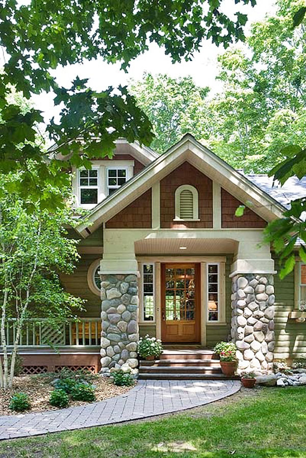 30 Inspiring Front Door Designs Hinting Towards a Happy Home ... on front entrance way designs, stone garage designs, stone bedroom designs, stone deck designs, front door entrance designs, stone yard designs, deck entrance designs, stone interior designs, stone wall designs, rock entrance designs, stone pond designs, stone garden designs, front step designs, driveway entrance designs, neighborhood entrance designs, front entry designs, brick entrance designs, entrance landscape designs, stone patio designs, subdivision entrance designs,