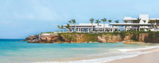 Sophistication And Luxury Meet Raw Nature At Viceroy Anguilla Exclusive Resort