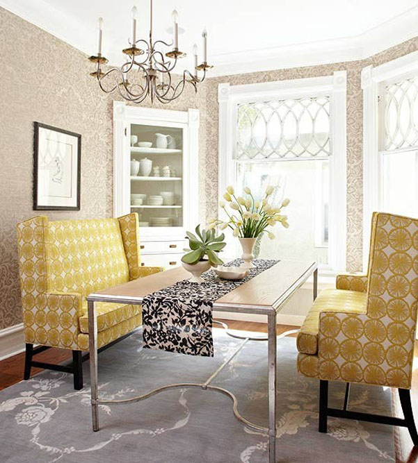 10 Commonly Made Decorating Mistakes And How To Avoid Them