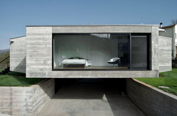 Bmhdig50 Best Minimalist Home Designs In Girona Today 2020 11 19 Download Here